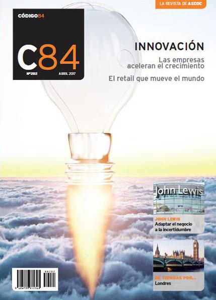 Portada-C84-ABRIL-OK