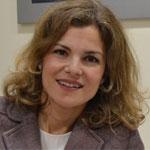 Sonia Ruíz