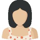 woman-1