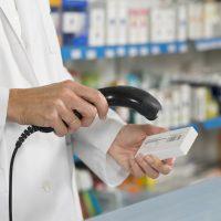 Sincronización de datos de producto en el Sector Salud