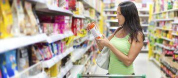 El shopper en el centro de la estrategia