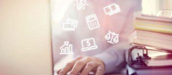 Nuevo sistema de Suministro Inmediato de Información del IVA