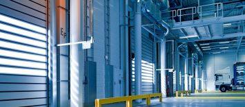 Las 5 claves de la logística a temperatura controlada