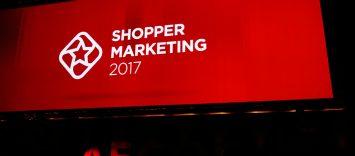 Ganadores de los Premios AECOC Shopper Marketing 2017