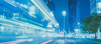 Smart cities   Nuevo número de C84