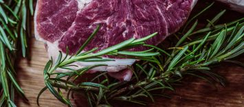 Pilares de la venta de carne online