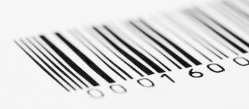 Mejorar la lectura y verificación del código de barras