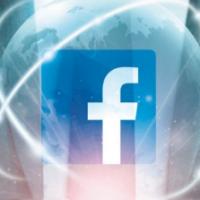 Cómo vender en Facebook