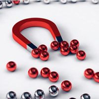 Claves para la fidelización: Personalización y Omnicanalidad