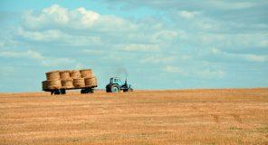 AECOC y el MAPAMA firman un acuerdo para la mejora del sector agroalimentario español
