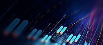 TDN | Big Data, porque la realidad importa