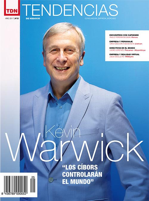Revista TDN AECOC