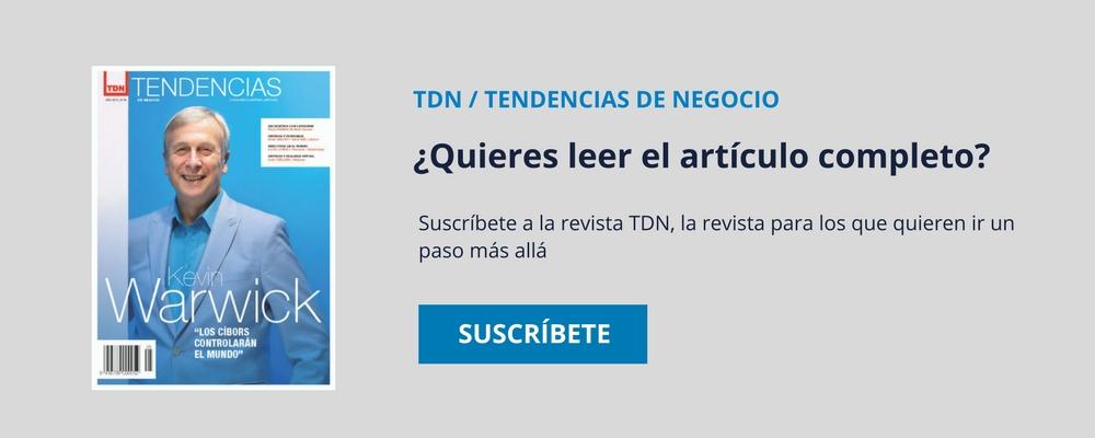 Banner-TDN-Suscripción-2