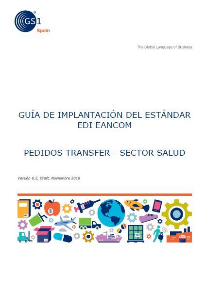 portada-GS1