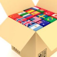 Exportar a través de Marketplaces