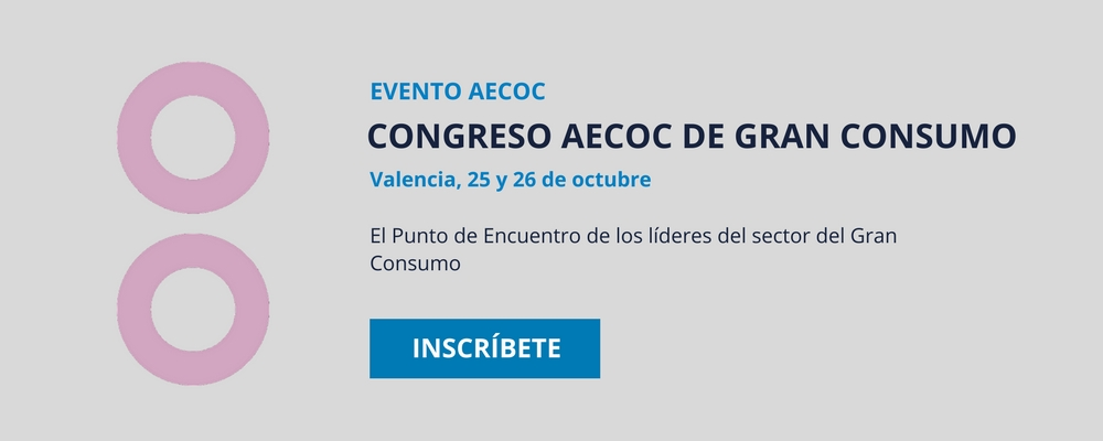 Banner-Congreso-Gran-Consumo