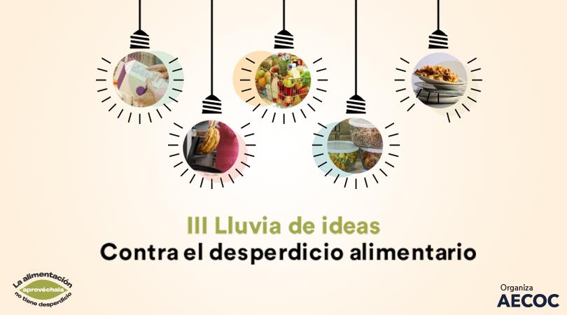 Concurso-Foodwaste