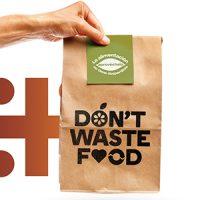 5º Punto de Encuentro contra el desperdicio alimentario