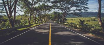 4 palancas para una logística sostenible