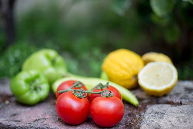 Interior-frutas