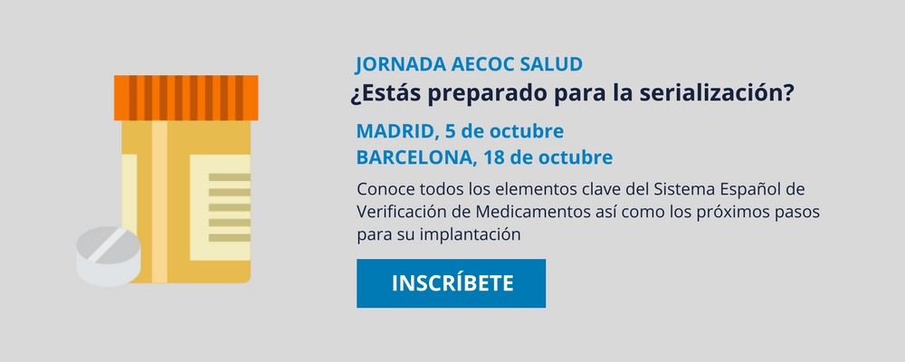 Jornada-Salud-1