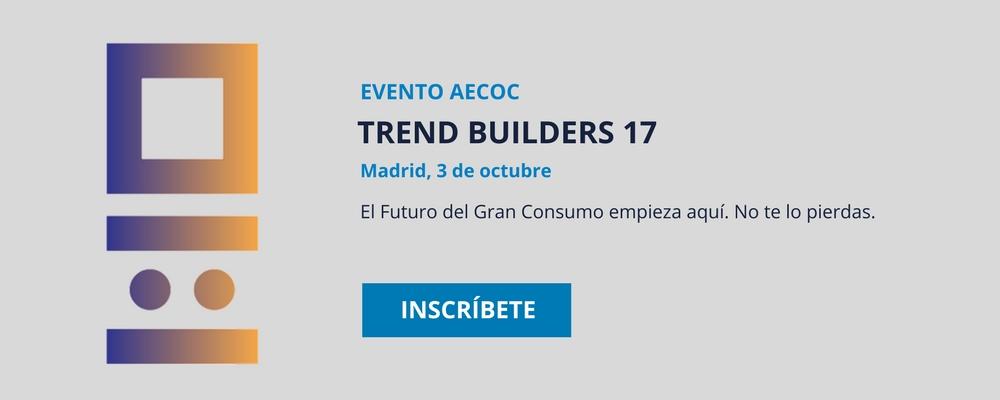 trend builders
