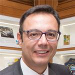 Alberto Encinas
