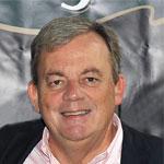 Jorge Mañas