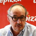 Pablo Juantegui