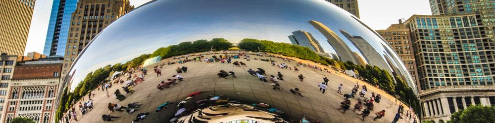 portada-CHICAGO
