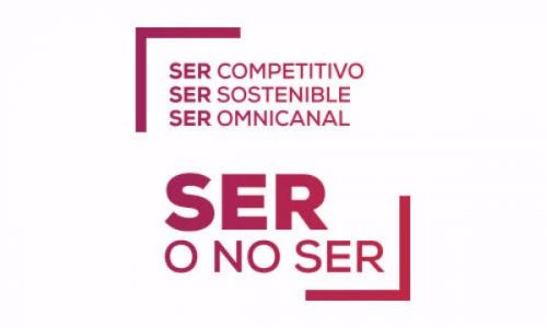 32º Congreso AECOC de Gran Consumo
