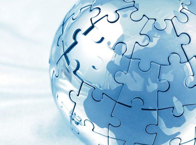Internacionalización | Nuevo número de C84