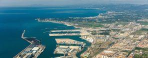 Los empresarios se unen en apoyo al Corredor Mediterráneo