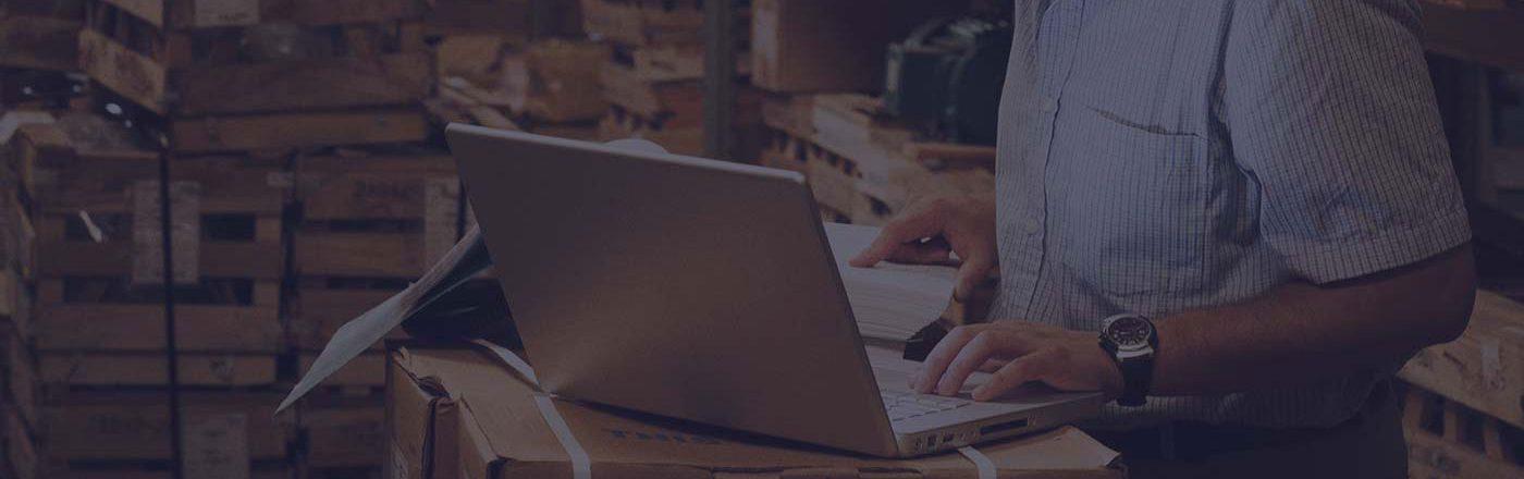 Nuevo servicio AECOC TRADE: La plataforma digital para descubrir empresas y productos