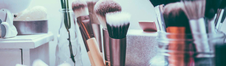 4 tendencias clave en la evolución del sector de Perfumería y Cosmética