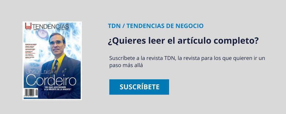 Copia-de-Banner-TDN-Suscripción