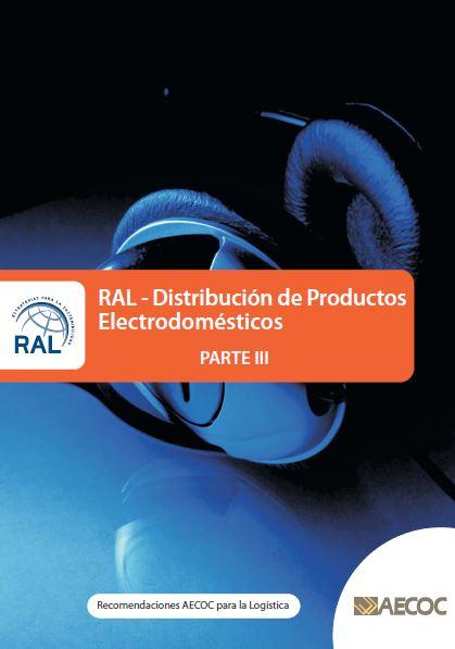 Portada-electro-2