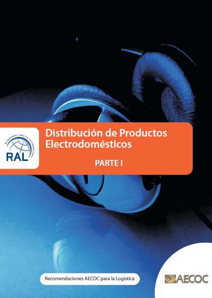 portada-electro-1