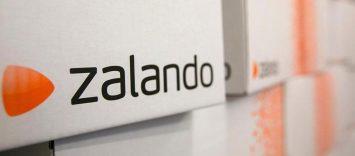 TDN   Zalando: De vender chancletas a liderar la moda online