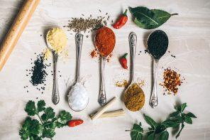 Nutrición para una vida mejor, presentación del nuevo libro de Peter Brabeck