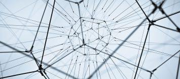 IRR   Los 10 desarrollos de IA con más potencial en gran consumo