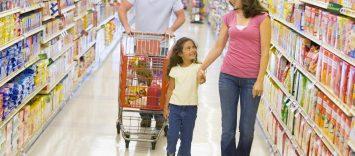 SVI – Experiencia de compra por distribuidor