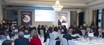 Premios AECOC Académicos y Periodísticos 2017