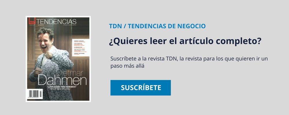 Copia-de-Banner-TDN-Suscripción-1