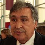 Juan-Miguel