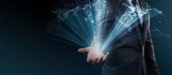 Código LEI: Mayor transparencia para las transacciones financieras