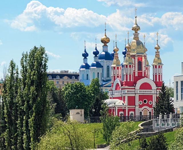 interior-rusia-3