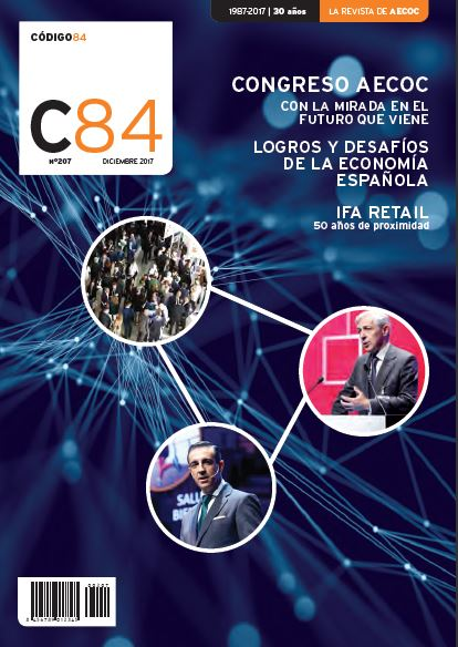 portada-C84-dic