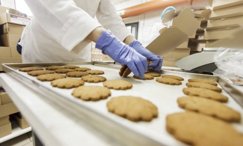 Claves para cumplir con la información nutricional obligatoria