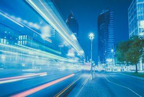 Smart cities | Nuevo número de C84
